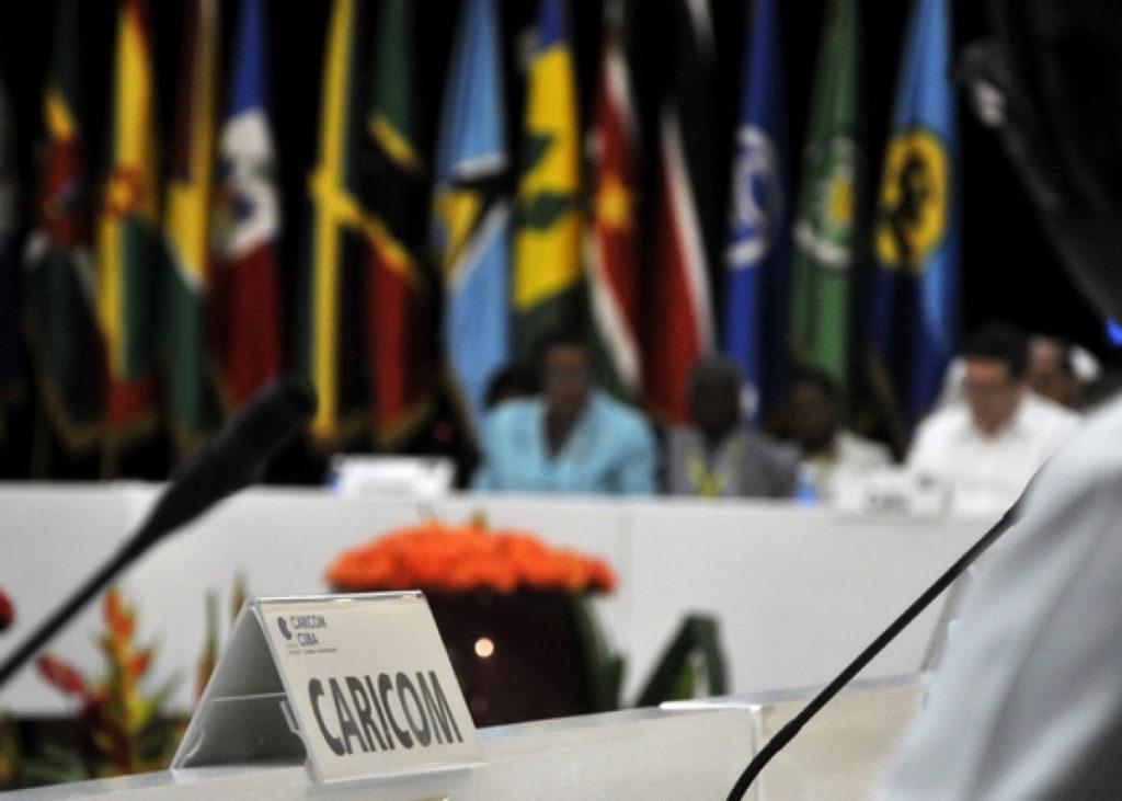 Antigua y Barbuda resalta positivamente la relación entre Caricom y Cuba