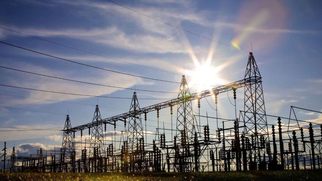 Argentina y Chile se unen en favor de una mayor integración energética