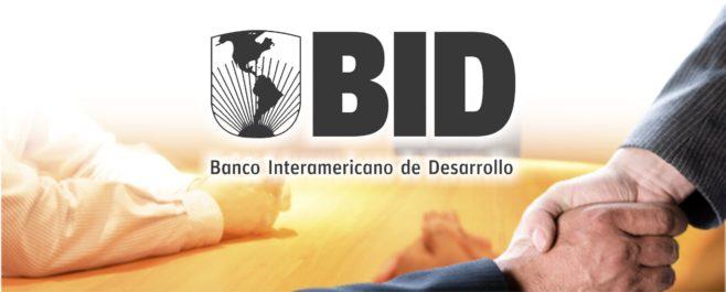 BID concede préstamo millonario el patrimonio cultural y natural de Panamá