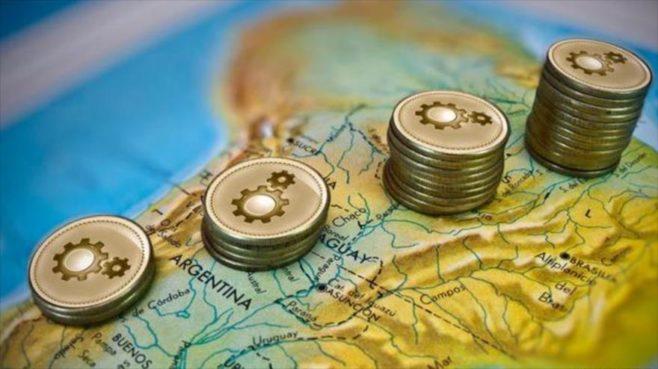 Banco Mundial (BM) y el Fondo Monetario Internacional confirman mejoras en la economía de Latinoamérica
