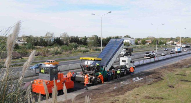 Banco Mundial aprueba crédito por 300 millones de dólares para obras viales en Argentina