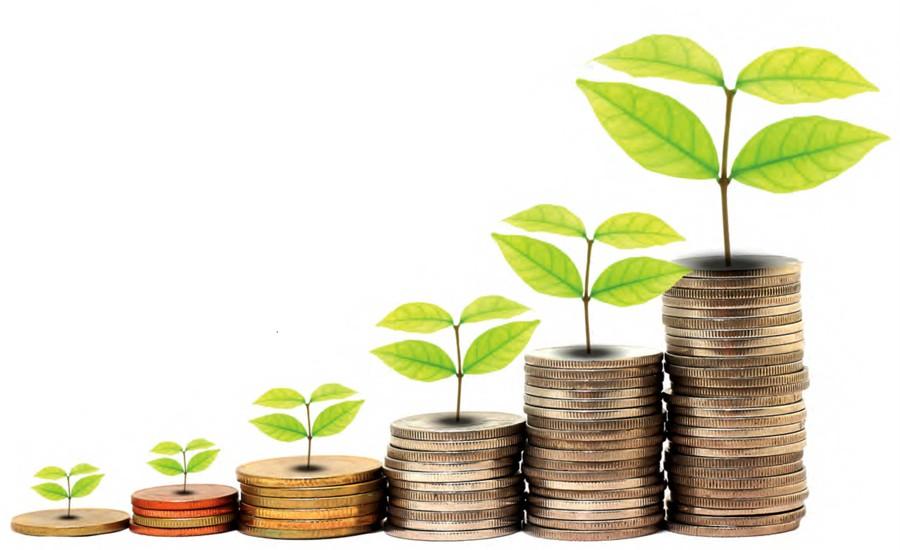 Banco Mundial espera que Latinoamérica siga creciendo en el año 2019