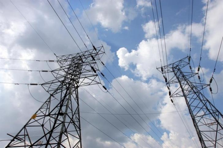 Brasil estrena la mayor red de transmisión de energía de Latinoamérica