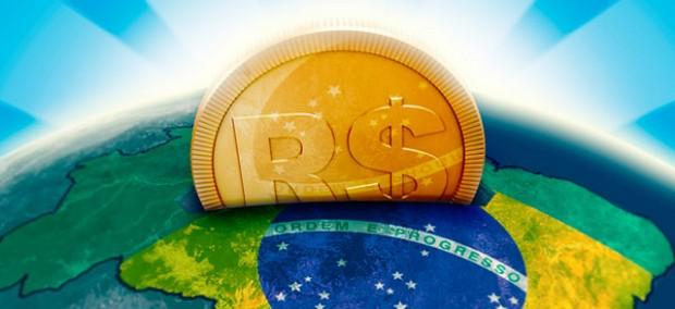 Brasil logra el tipo de interés básico más bajo de su historia