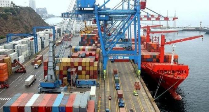 CAF aprueba una línea de hasta 400 millones de dólares al Banco Central de Venezuela para garantizar importaciones