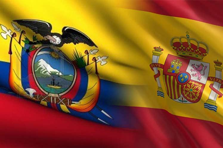 Ecuador ofrece a empresas españolas oportunidades para invertir