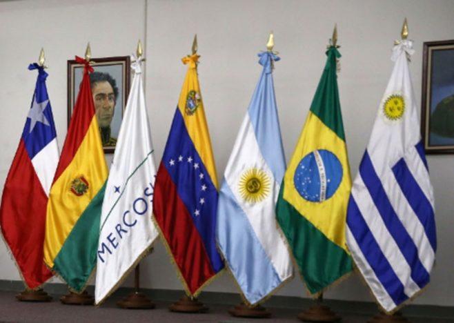 El Mercosur concluye acuerdo sobre compras gubernamentales