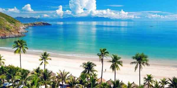 El turismo ruso a Cuba creció un 67% en 2017