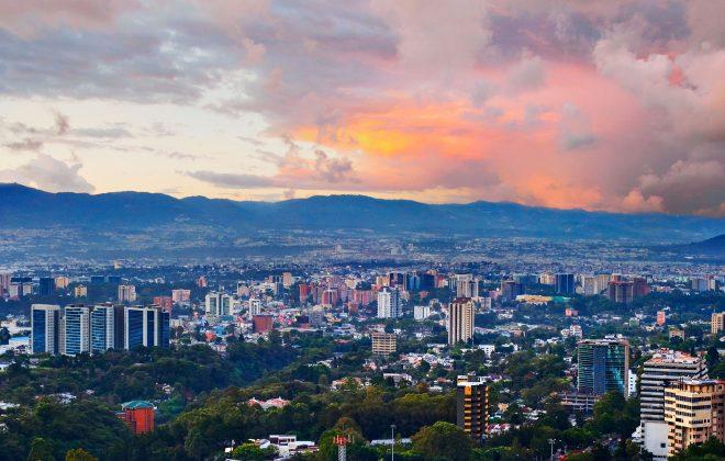Empresarios iberoamericanos empiezan a diseñar ruta paralela a la Cumbre de 2018