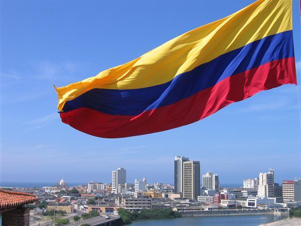 Invest in Bogotá y la revista The Business Year estudiarán el clima de inversión en Colombia