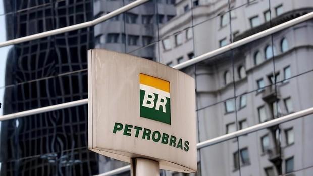 La petrolera brasileña Petrobras eleva sus inversiones a 74.500 millones de dólares hasta 2022