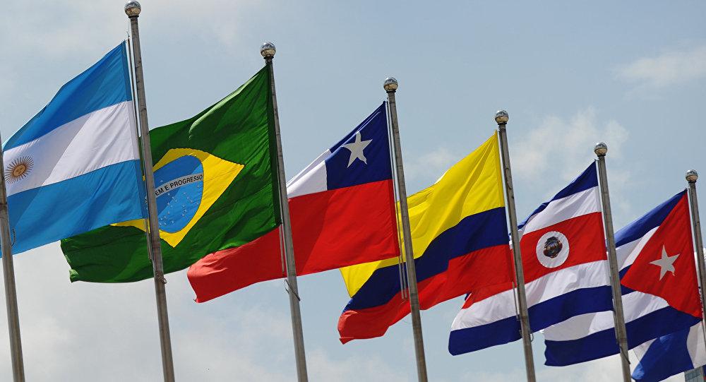 Latinoamérica apuesta por integración comercial y el crecimiento tecnológico a través de la globalización