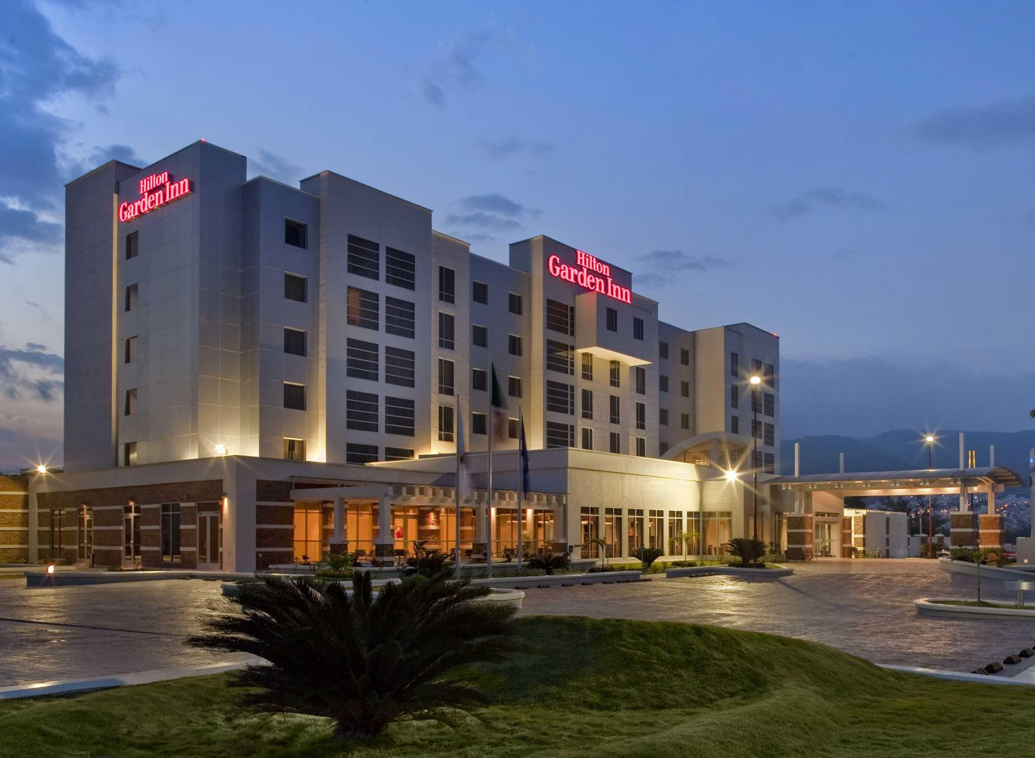 México, en el foco de la cadena Hilton que inaugurará dos nuevos hoteles en el país latinoamericano