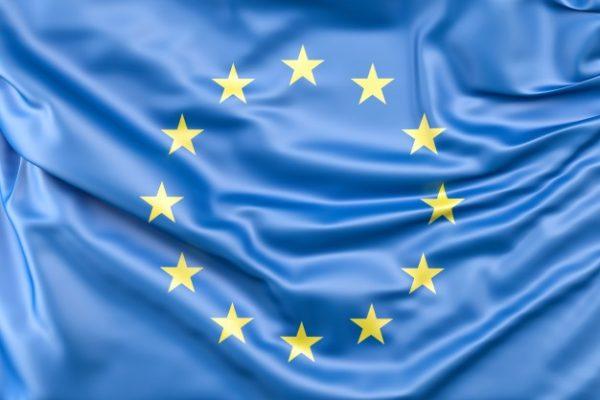 Clínica capilar. Europa