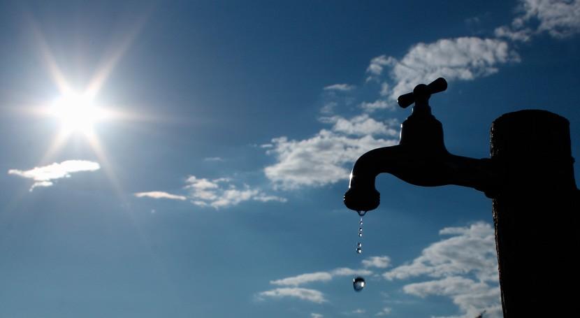 Optimizar la gestión de agua en América Latina, compromiso de la alianza  entre el BID y Pepsico |