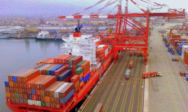 Perú supera los 68.000 millones dólares en comercio internacional en 2017