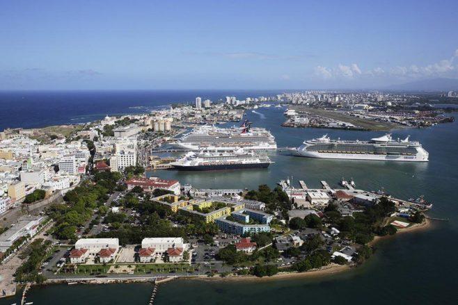 Puerto Rico destina 400.000 dólares para incentivos a pequeñas empresas