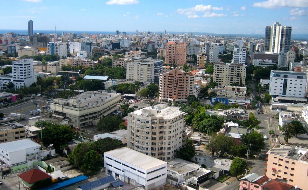República Dominicana reducirá a tres días el plazo para constituir una empresa