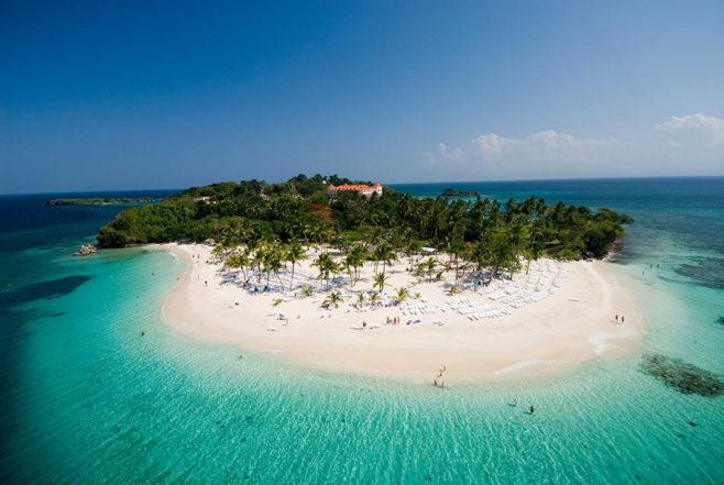 República Dominicana y Jamaica apuestan por el turismo multidestino
