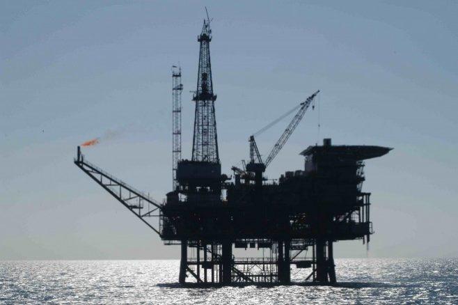 Nicaragua podría tener yacimiento de 300 millones de barriles de petróleo