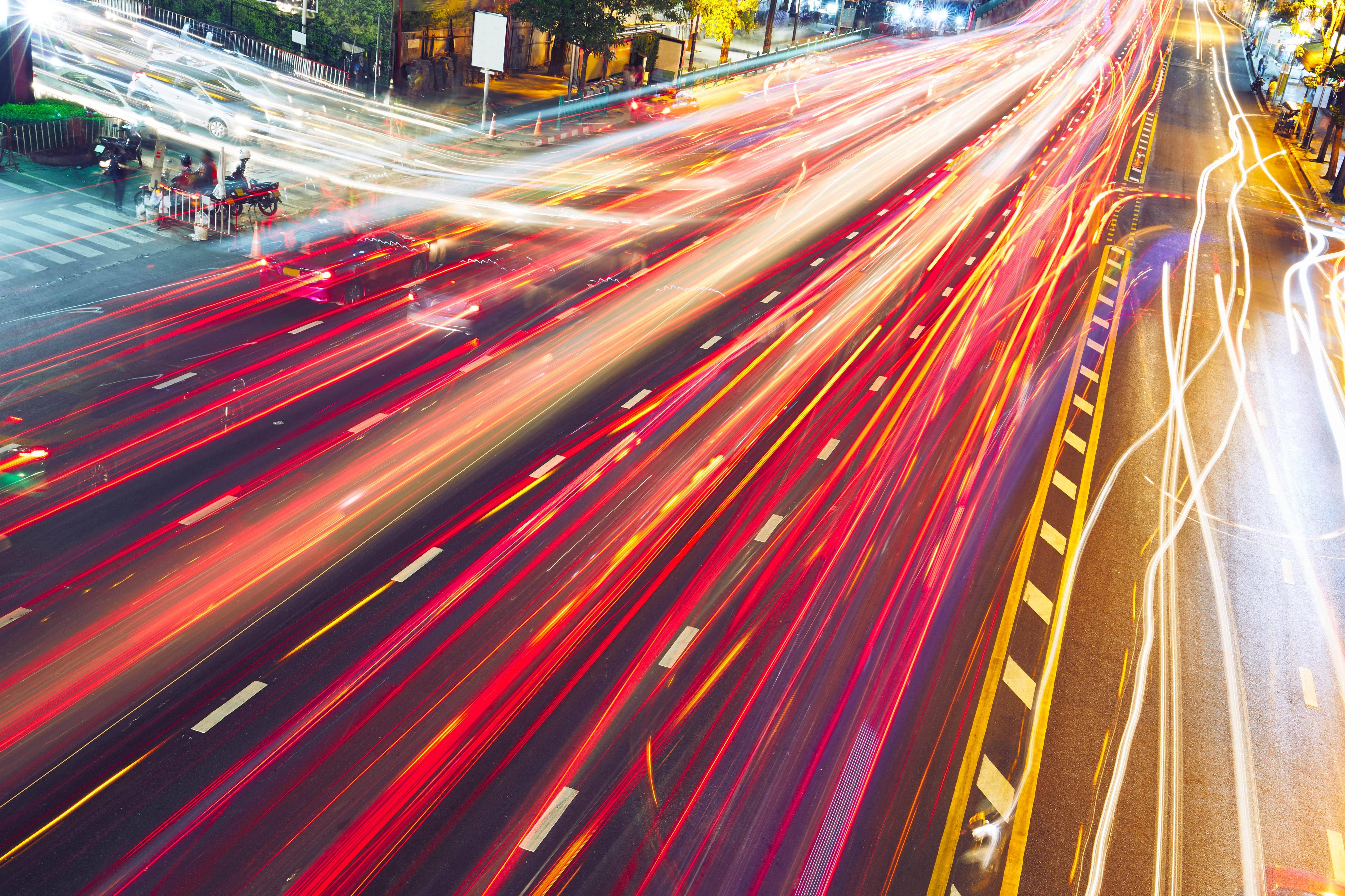 Abertis aboga por la colaboración público-privada para los proyectos de Road Tech