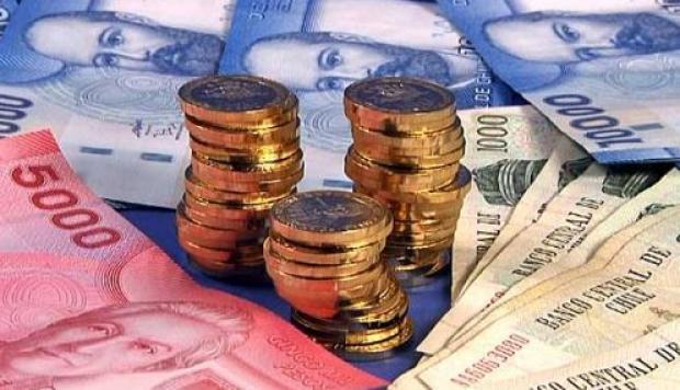 Chile cerró 2017 con un superávit comercial de 6.908 millones de dólares