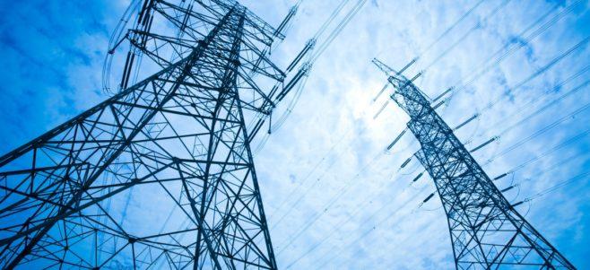 Concluye la ampliación de una subestación eléctrica en Argentina por 1,4 millones realizados por Ezentis