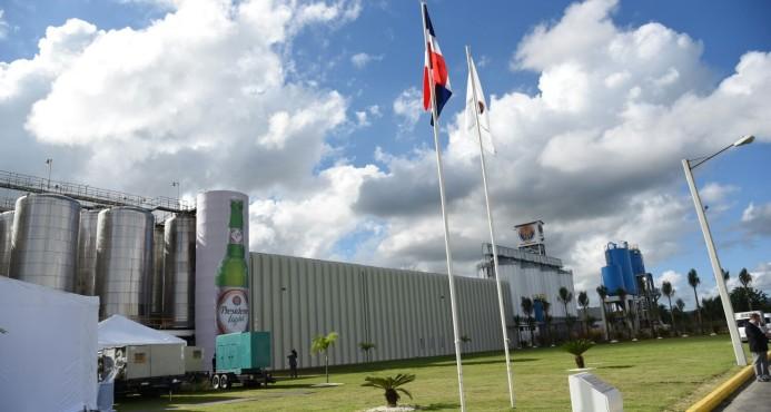 Continúan los movimientos en el accionariado de empresas cerveceras en Latinoamérica