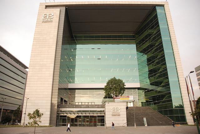 Crece en más del 13% el registro de empresas en Bogotá, Colombia