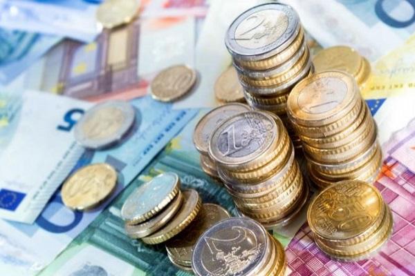 Delin Capital Asset Management