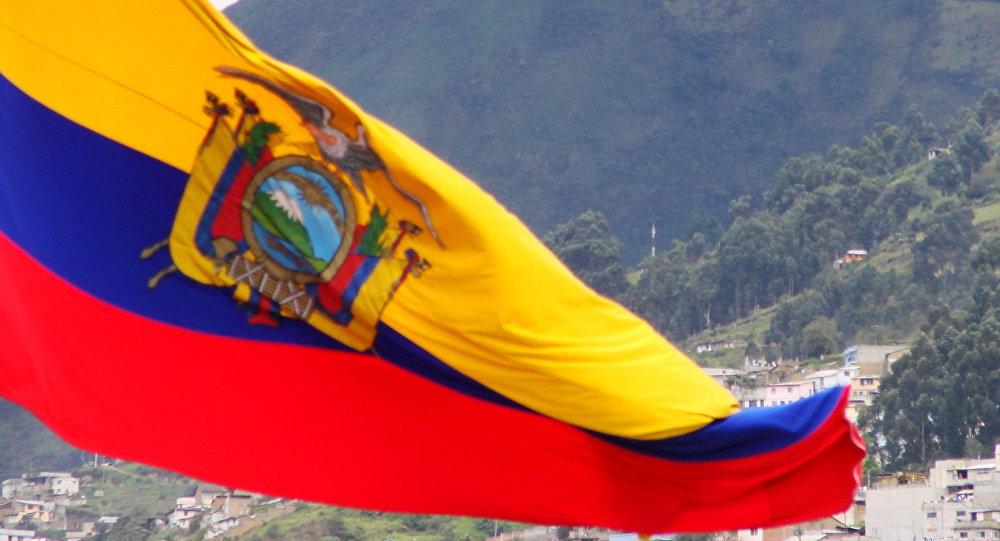 Ecuador no descarta acercarse a Estados Unidos y a Alianza del Pacífico
