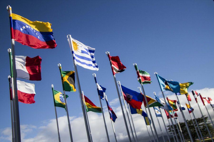 El FMI eleva el crecimiento de Chile, Colombia, Ecuador y Perú para 2018
