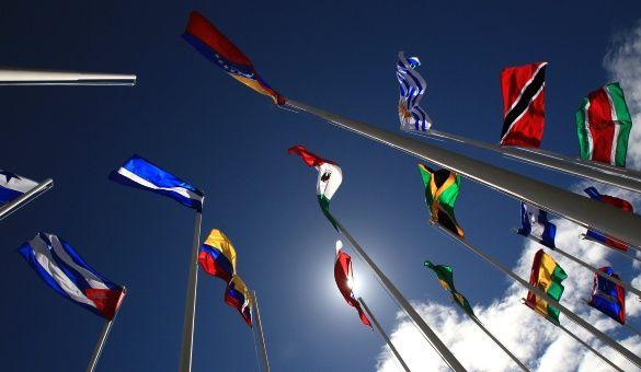 El FMI mantiene las previsiones de crecimiento de Latinoamérica para 2018
