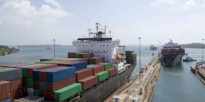 Exportación de productos acuícolas en Guatemala creció un 14,6%