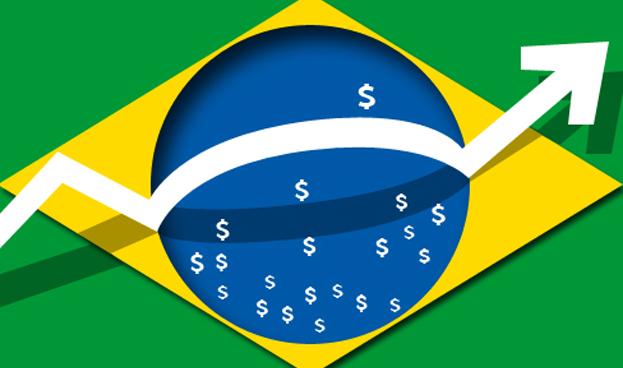 """Gobierno de Brasil asegura que el país ha salido de la recesión y ahora es """"más próspero y abierto"""""""