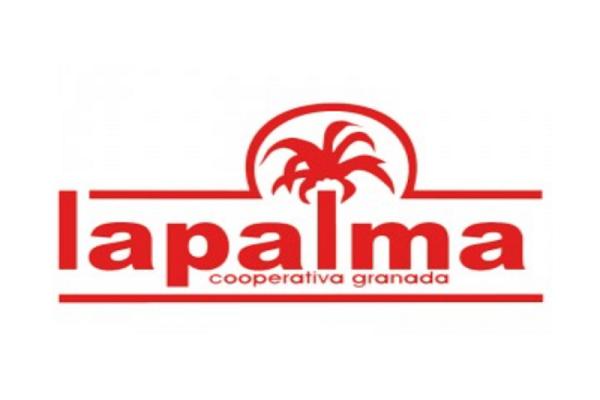 Granada La Palma
