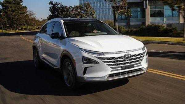 Hyundai_Nexo_2018