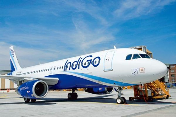 Indigo Partners