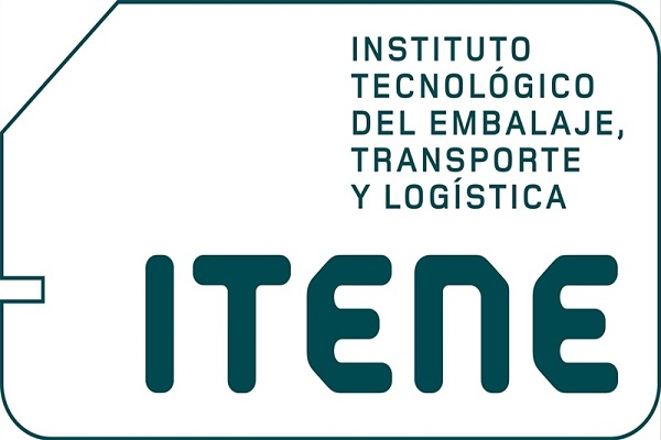 Instituto del Embalaje, Transporte y Logística
