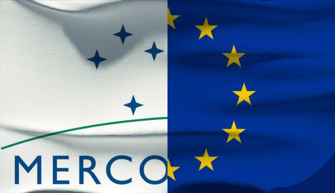 La Unión Europea y Mercosur retomarán conversaciones sobre acuerdo comercial el 30 de enero