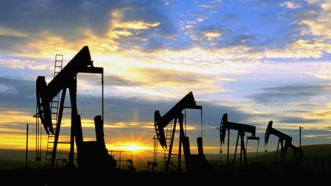 La producción de petróleo venezolano cae en 2017, en mínimos de 28 años