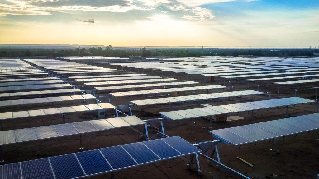 México avanza hacia el mercado de carbono, siendo pionero en América Latina