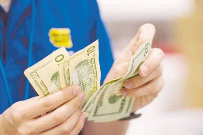 Nicaragua espera captar 1.424 millones de dólares en remesas en 2018