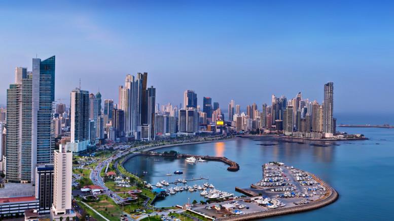 Panamá informa que los estudios para evaluar factibilidad de nuevo sistema ferroviario comenzarán este año