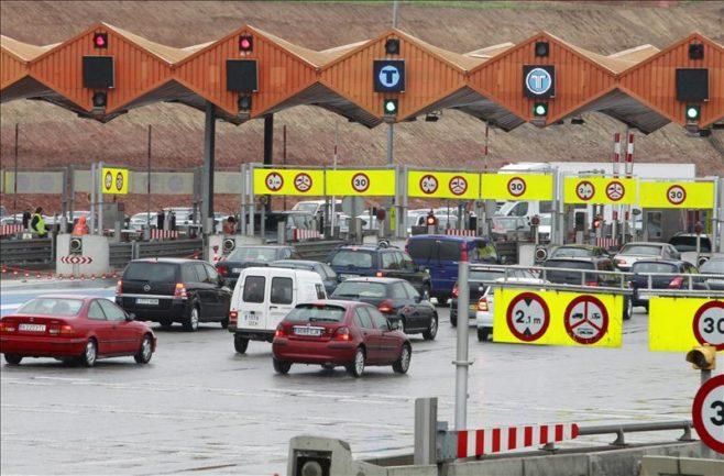 Servicio Catalán de Tráfico