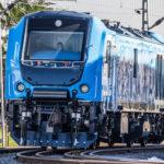 Stadler Rail Valencia