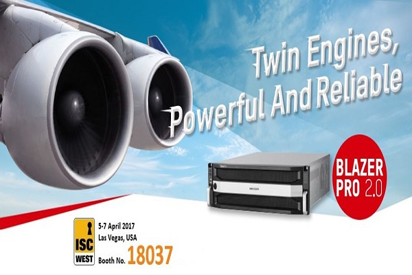 Twin Cam Audio International S.L.