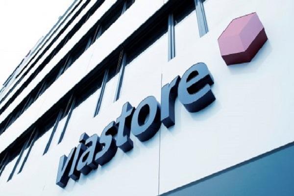 Viastore Systems España