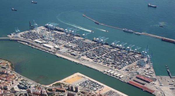 algeciras-puerto