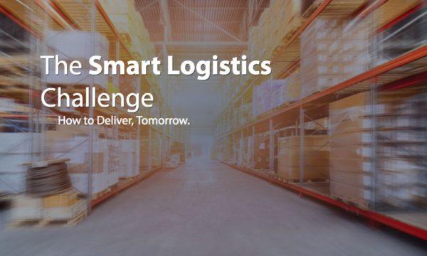 Smart Logistic
